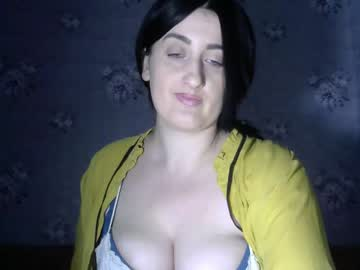 [27-12-20] sexbrunette167 cam show from Chaturbate