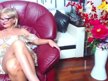 [27-12-20] squirtysexx record private sex video from Chaturbate.com
