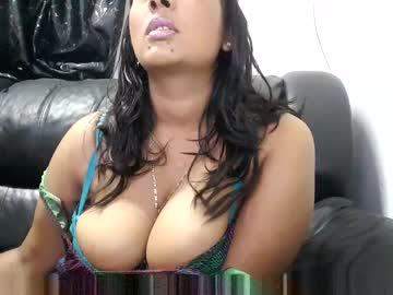 indianplaygal69