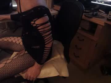 [13-04-20] dannyb618 video with dildo