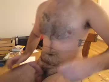 [30-09-20] flynico record show with cum from Chaturbate