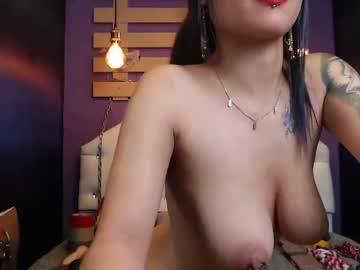 [03-01-20] keilafetish record premium show from Chaturbate.com