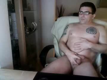 [18-01-21] bullihd1981 webcam video from Chaturbate