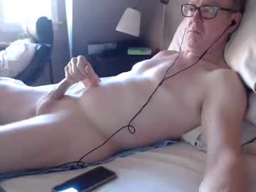 [21-02-20] castleman3 show with toys from Chaturbate