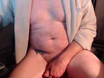 [03-06-21] haightstguy blowjob video from Chaturbate