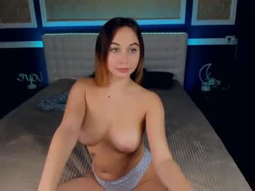 [27-11-20] artaqueen chaturbate private