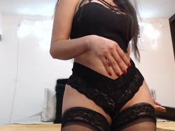 [25-01-20] sofia_stones_ public show video from Chaturbate