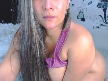 [14-05-20] _sexyalexa public webcam