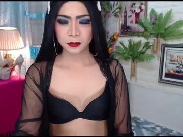 [22-08-20] asiansexsymiah record show with toys from Chaturbate.com