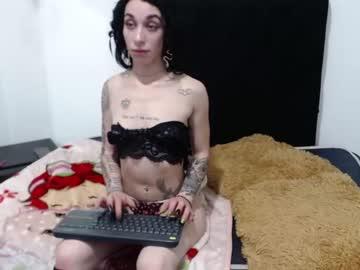 [16-04-21] fybadgirl dildo