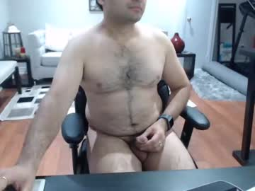 [17-06-21] lover4play record public show from Chaturbate.com
