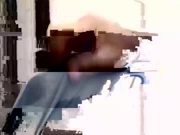 [31-08-20] chicagopleasures public webcam from Chaturbate.com