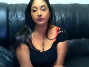 [14-06-20] indianplaygal69 private show video