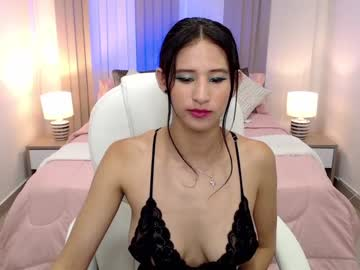[02-08-21] hilary_wills private XXX video