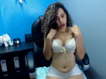 [21-07-20] diana_butter record private XXX video from Chaturbate.com