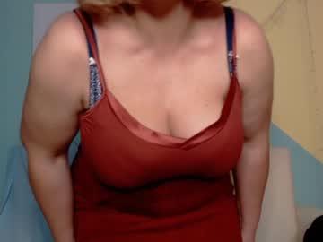 rubyboobs