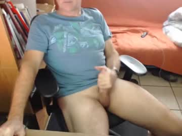 [04-12-20] luckycharms9595 record video with dildo