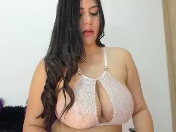 [17-12-20] laura_cookie chaturbate webcam record