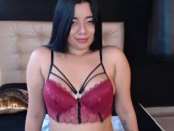 [17-05-20] marie_gr private XXX show from Chaturbate