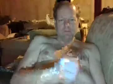 [28-04-21] nicedickdave50 chaturbate private XXX video