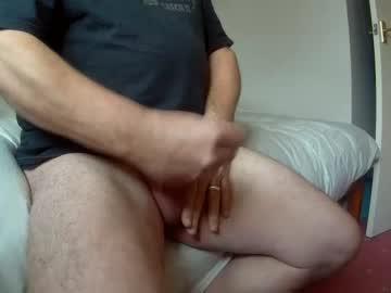 [04-03-21] domjolly08 chaturbate dildo
