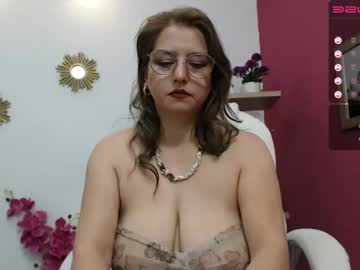[23-07-20] tiffany_bluberry private XXX show from Chaturbate