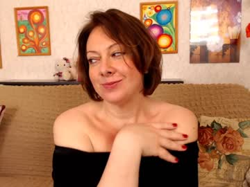 [30-05-20] alicebalmy chaturbate private show