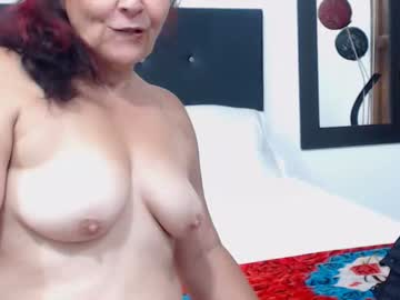 [12-09-20] barbarah_h record video with dildo