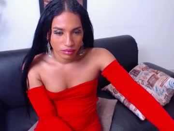 [30-04-20] melissa_mujerlatin4 record webcam show