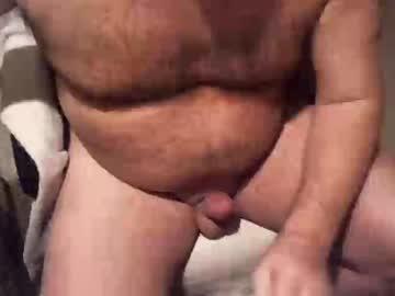 [23-02-20] 77rockman webcam video