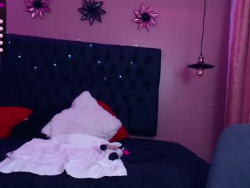 [21-01-21] danielahot2 public show from Chaturbate