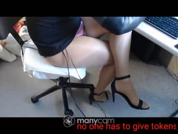 [21-01-20] sissyslut6111 chaturbate video with dildo