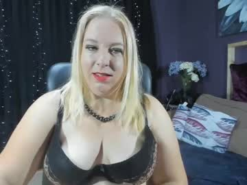[06-06-20] selenasecret_bbw show with cum from Chaturbate.com