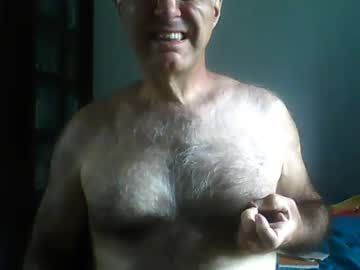 [03-06-20] olivierslave record public webcam video from Chaturbate.com