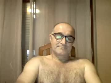 [29-09-20] shymmy10 public show video from Chaturbate.com