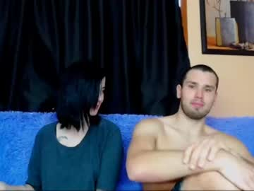 [12-02-20] peter_and_mirra record cam show from Chaturbate