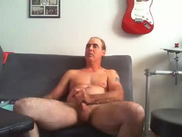 [11-05-20] dvbme record public show from Chaturbate