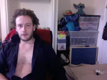 [26-11-20] issaccohen private XXX show from Chaturbate