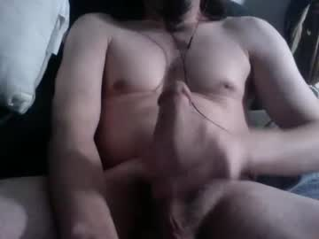 [28-06-21] needs2hands2 show with toys from Chaturbate.com