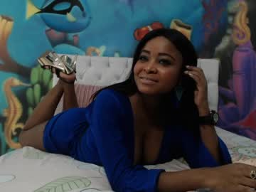 [26-02-20] valery_sexy4 private from Chaturbate.com