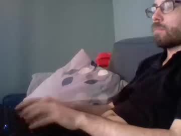 [29-01-21] mainefootdude video with dildo from Chaturbate