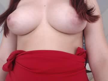 [24-09-20] valenmartinez chaturbate private sex show