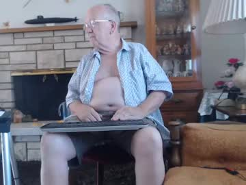 [31-07-20] babbalz record public webcam video from Chaturbate