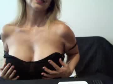 [29-11-20] bhelladonna private XXX video from Chaturbate