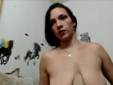 [29-11-20] you_want_fetishes cum record