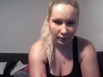 blondypamy chaturbate