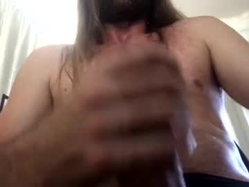 [30-01-21] oneportal23 webcam video from Chaturbate.com
