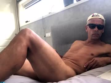 [17-09-20] fucksination video with dildo from Chaturbate