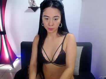 [21-01-21] holly_cooper chaturbate xxx