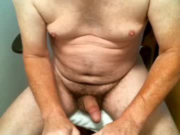 [31-07-20] priole1 show with toys from Chaturbate
